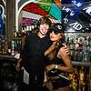 AD Nightclub 10 30 15