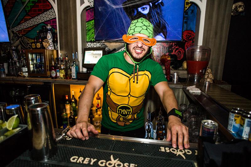 AD Nightclub 10 30 15-11