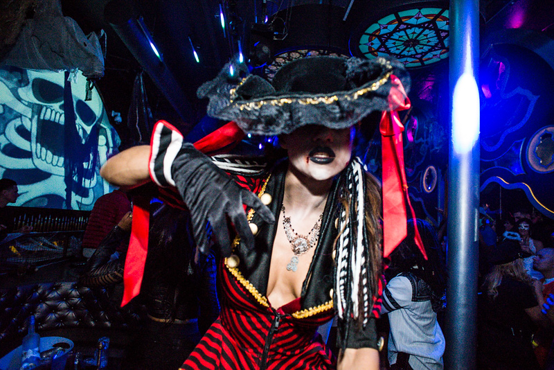 AD Nightclub 10 30 15-63