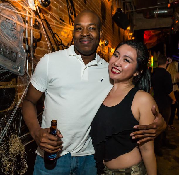 AD Nightclub 10 30 15-20