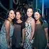 AD Nightclub 10 30 15-17