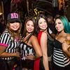AD Nightclub 10 30 15-2