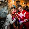 AD Nightclub 10 30 15-6