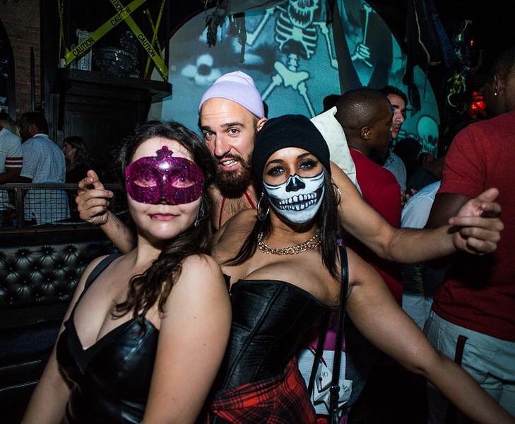 AD Nightclub 10 30 15-74