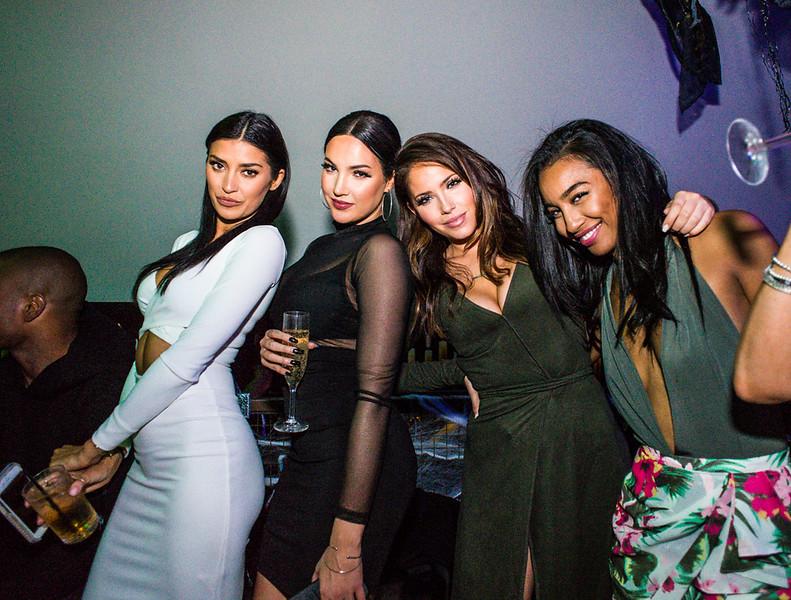 AD Nightclub 10 30 15-51