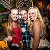 AD Nightclub 10 30 15-3
