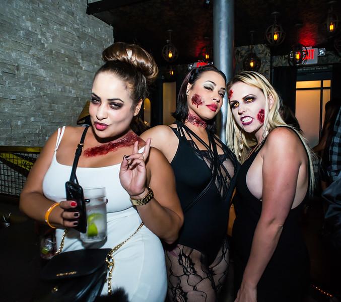 AD Nightclub 10 30 15-42