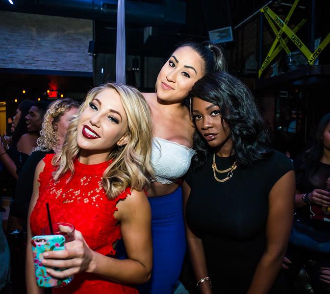 AD Nightclub 10 30 15-52