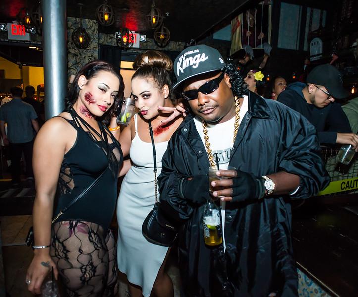 AD Nightclub 10 30 15-40