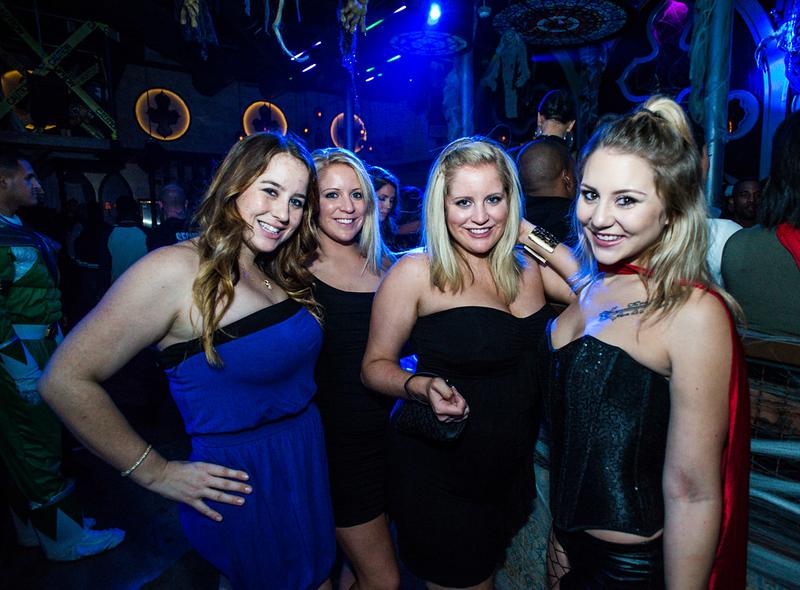 AD Nightclub 10 30 15-77