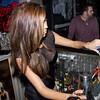 Saturday Night-AD Nightclub-6