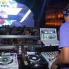 Saturday Night-AD Nightclub-16