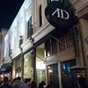 Saturday Night-AD Nightclub-5