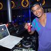 Saturday Night-AD Nightclub-21