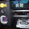 Saturday Night-AD Nightclub-15