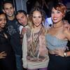 Saturday Night-AD Nightclub-12