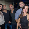 Saturday Night-AD Nightclub-14