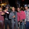 Saturday Night-AD Nightclub-2