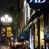 Wednesdays @ AD Nightclub 9.3.14