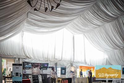 AEE Solar ~ Dealer Conference '16