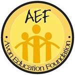 AEF Gala 2013