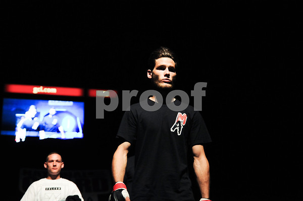 """AFC 108 """"Best of the Best 10"""""""