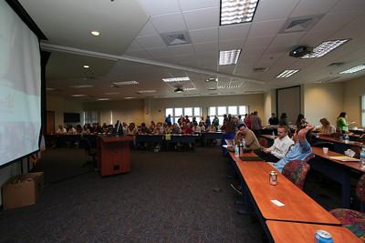 FACC meeting 05-31-07