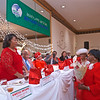 December 10, 2019 - AFSCME Retirees Chapter One Twenty Six Annual Christmas Luncheon