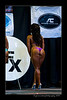 AFX IV: The Alaska Fitness Expo