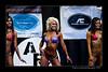 AFX IV: The Alaska Fitness Expo