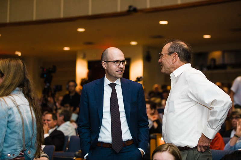 190923_AG_Sulzberger_Lecture-10