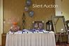 1201-4345 Silent Auction