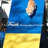 Agility ARC Nationals May 15 2017MelissaFaithKnightFaithPhotographyNV_5193