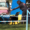 Agility ARC Nationals May 15 2017MelissaFaithKnightFaithPhotographyNV_6446