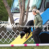 Agility ARC Nationals May 15 2017MelissaFaithKnightFaithPhotographyNV_6902