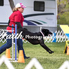 Agility ARC Nationals May 15 2017MelissaFaithKnightFaithPhotographyNV_6837