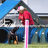 Agility ARC Nationals May 15 2017MelissaFaithKnightFaithPhotographyNV_6846