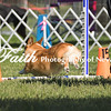 Agility ARC Nationals May 14 2017MelissaFaithKnightFaithPhotographyNV_2518