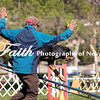 8x12 Agility ARC Nationals May 14 2017MelissaFaithKnightFaithPhotographyNV_2990