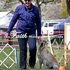 Agility ARC Nationals May 14 2017MelissaFaithKnightFaithPhotographyNV_3905