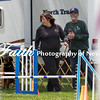 Agility ARC Nationals May 14 2017MelissaFaithKnightFaithPhotographyNV_1732
