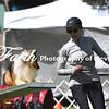 Agility ARC Nationals May 14 2017MelissaFaithKnightFaithPhotographyNV_3451