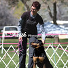 Agility ARC Nationals May 14 2017MelissaFaithKnightFaithPhotographyNV_3576