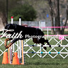 Agility ARC Nationals May 14 2017MelissaFaithKnightFaithPhotographyNV_3612