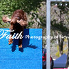 Agility ARC Nationals May 14 2017MelissaFaithKnightFaithPhotographyNV_3768