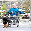 8x12 CARTING ARC Nationals 2017 May 16 MelissaFaithKnightFaithPhotographyNV_1552