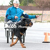 8x12 CARTING ARC Nationals 2017 May 16 MelissaFaithKnightFaithPhotographyNV_1519