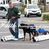 8x12 CARTING ARC Nationals 2017 May 16 MelissaFaithKnightFaithPhotographyNV_3087