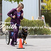 CARTING ARC Nationals 2017 May 15 MelissaFaithKnightFaithPhotographyNV_9466