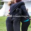 8x12 Obedience Rally  ARC Nationals 2017 May 16 MelissaFaithKnightFaithPhotographyNV_3043